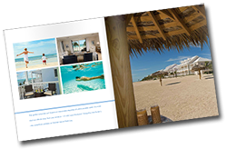 Palm Cay Brochure
