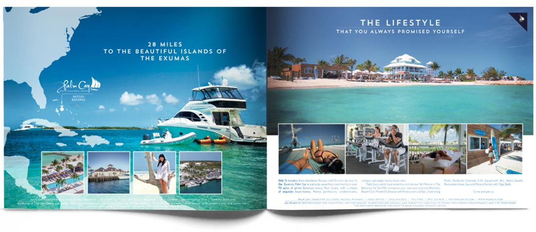 Homes for Sale in The Bahamas